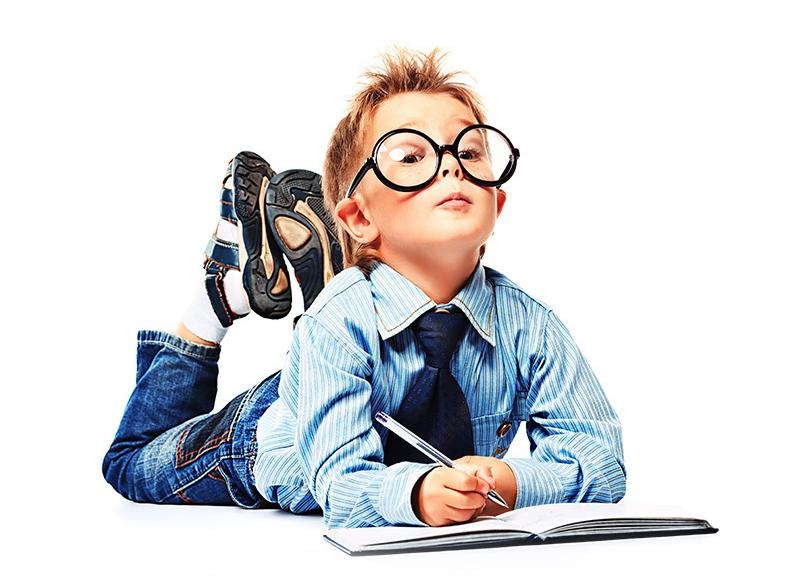 istanbul,özel,ders,lgs,matematik,türkçe,ozelders,okul,özel ders almak,maltepe,atasehir,pendik,kartal,pendik,sosyal bilgiler,meb,bakan,sinav,hoca ,arıyorum,